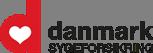 Sygeforsikring Danmark logo