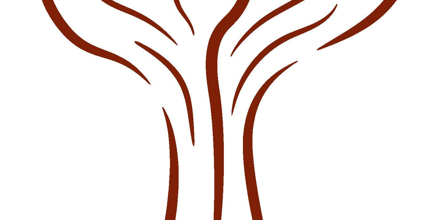 Naturligbehnadling4u logo